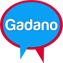 Gadano - Polish language courses Warsaw