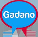 Gadano - kursy języka polskiego Warszawa